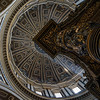 St. Peters. Vatican.