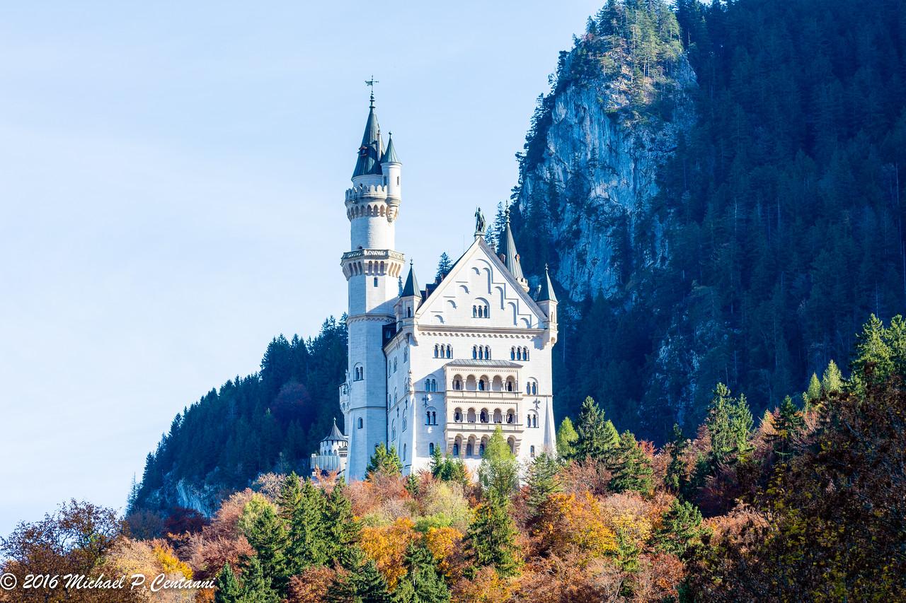 Castle-9