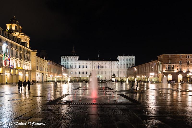 Turin-9