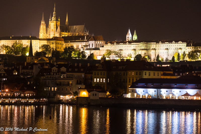 Prague-203