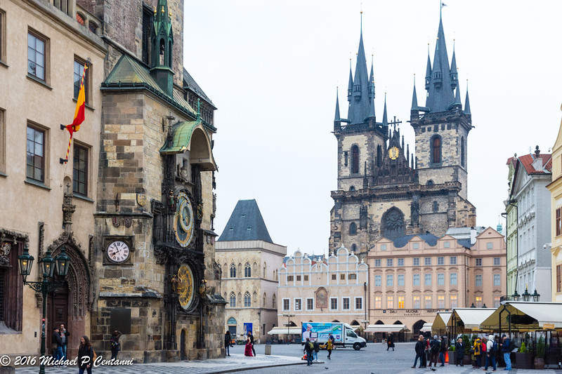 Prague-101