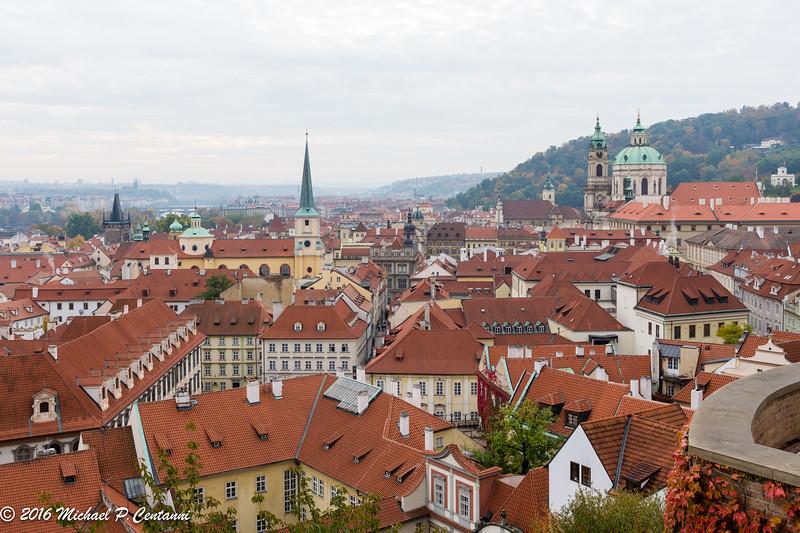 Prague-172