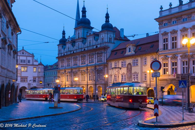 Prague-86
