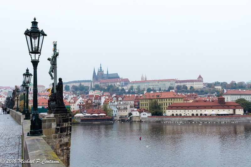 Prague-94
