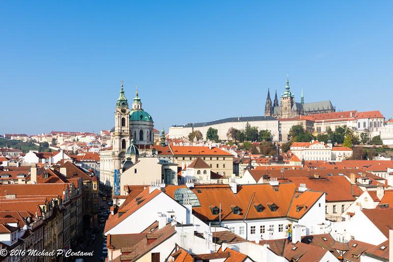 Prague-31