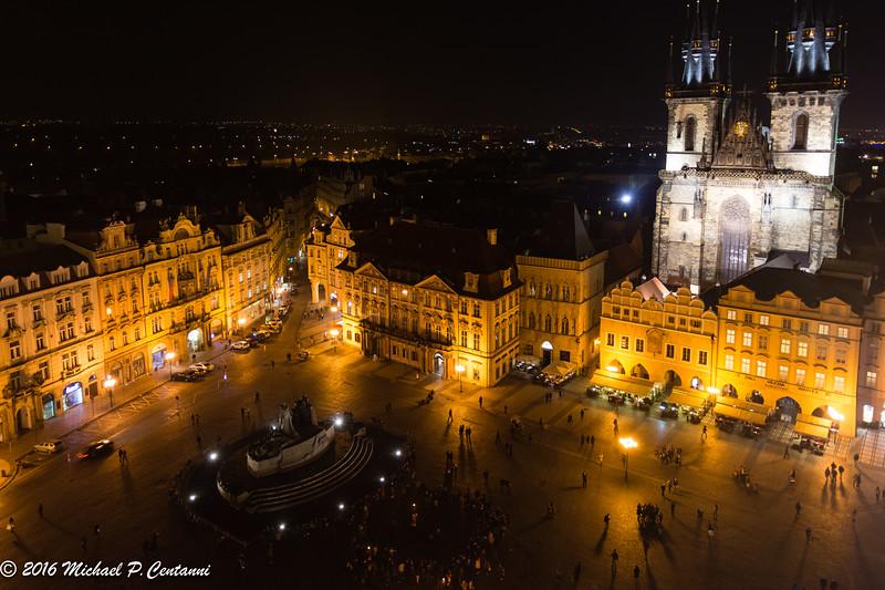 Prague-215