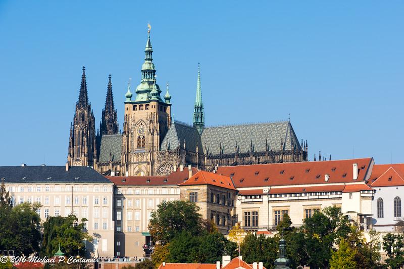 Prague-35