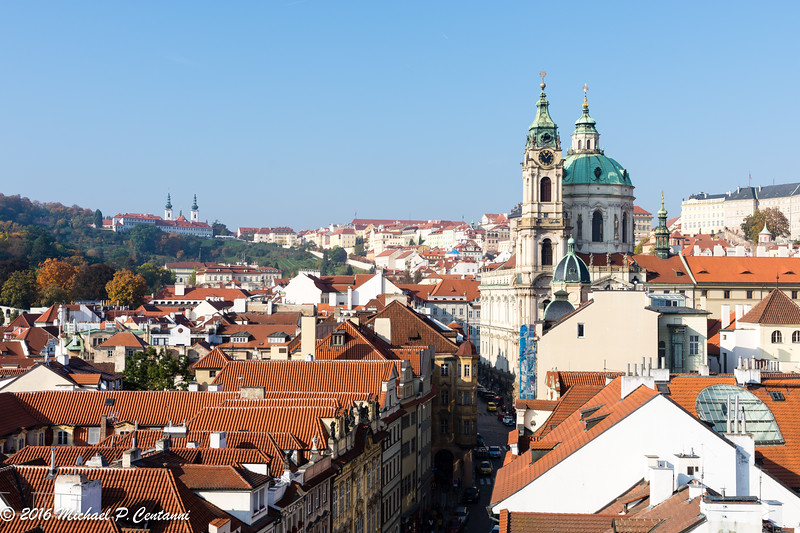 Prague-33