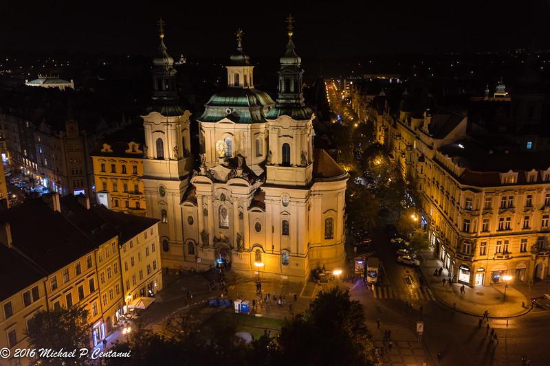 Prague-217
