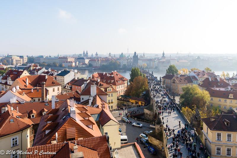 Prague-37