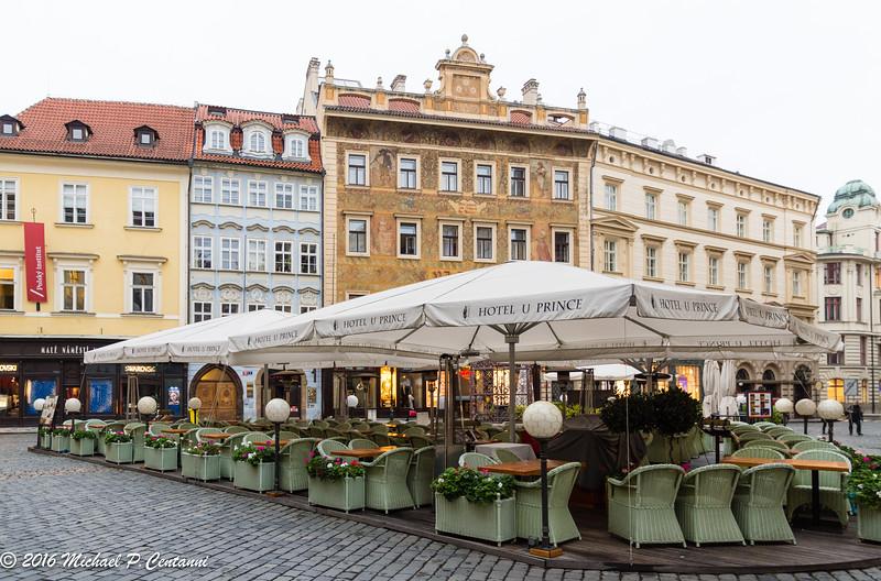 Prague-105