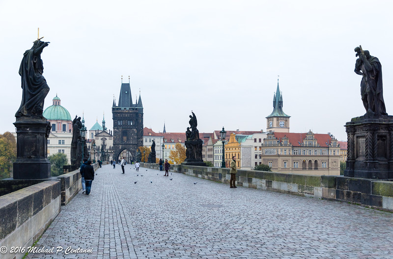 Prague-111