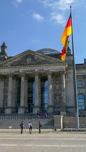1 Berlin
