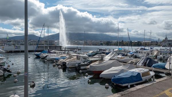 17 Geneva