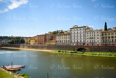 Classic Florencia