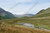 Honister Pass,Cumbria,Great Britain,Groot-Brittanië,Grande Bretagne