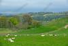 Kirkstone Pass; Cumbria; Great Britain; Groot-Brittannië; Grande Bretagne; Penrith direction