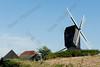 Rolvenden,mill,molen,moulin,Great-Britain,Groot-Brittannië,Grande Bretagne