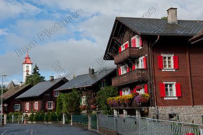 Andermatt,Switserland,Zwitserland,Suisse