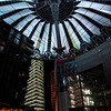 Sony Center, Berlin, Germany