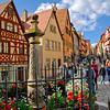 Rottenberg, Germany
