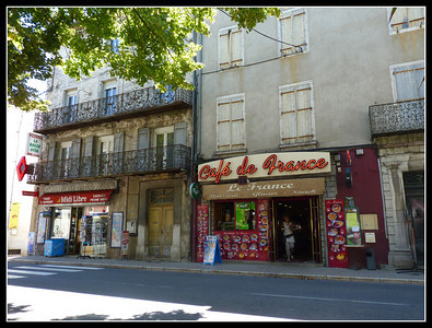 Saint Pons