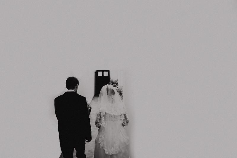 Elopement Wedding in Minsk