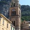 La Cattedrale di S. Andrea Apostolo (St. Andrew the Apostle), Amalfi