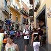 Via Lorenzo di Amalfi