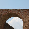 Arch of Tiberius