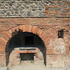 The Pistrinum of the Vicolo Torto - bakery belonging to N. Popidius Priscus
