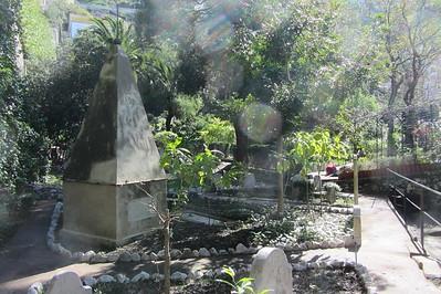 Day 2 - 004 - Gibraltar Cemetery