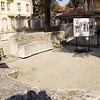 Day 02 - 055 - Istanbul - Hagia Sophia - Roman Ruins 1