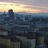 Day 10 - 037 - Vienna - Riesenrad - Panorama 2