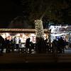 Day 11 - 032 - Budapest - Christmas Market 3
