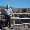 Day 04 - 010 - Vesuvius - Matt at the Top 1