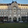 Day 13 - 075 - Budapest - Gresham Palace