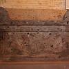 Day 02 - 056 - Istanbul - Hagia Sophia - Sarcophagus of Empress Irene