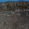 Day 04 - 008 - Vesuvius - Volcano Bowl 3