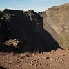 Day 04 - 016 - Vesuvius - Volcano Bowl 7