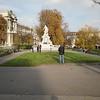 Day 09 - 073 - Vienna - Burggarten