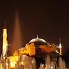Day 01 - 024 - Istanbul - Hagia Sophia