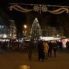 Day 11 - 031 - Budapest - Christmas Market 2