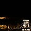 Day 11 - 038 - Budapest - Buda Night Panorama