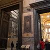 Day 02 - 061 - Istanbul - Hagia Sophia - Emperor's Portals