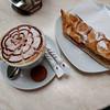 Day 12 - 022 - Budapest - Breakfast at Hotel Gellert