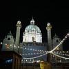 Day 10 - 062 - Vienna - Karlskirche