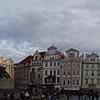 Day 06 - 033 - Prague - Old Town Square Panorama