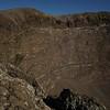 Day 04 - 004 - Vesuvius - Volcano Bowl 1
