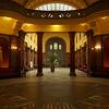 Day 12 - 020 - Budapest - Hotel Gellert 1